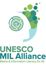 UNESCO MIL Alliance