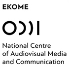 National Centre of Audiovisual Media and Communication