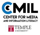 official website of The CMIL