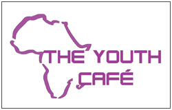 The Youth Café
